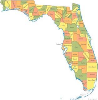 Floridafood safety certification / food handler card