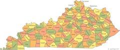 Kentuckyfood safety certification / food handler card